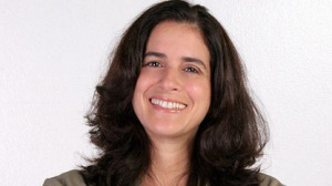 Lucia-Veríssimo-viva-2