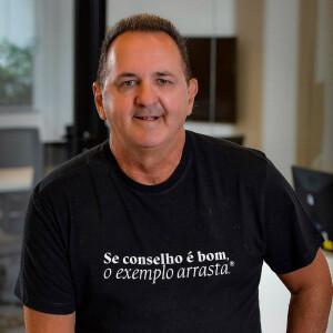 Renato Cassou